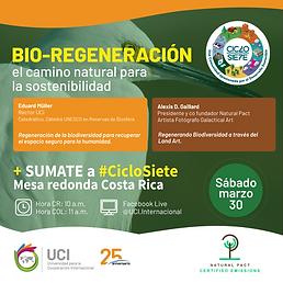 bioregeneracion.png