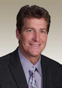Jonathan Stella, M.D