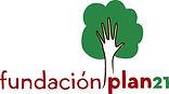 Fundacion Plan 21.jpg