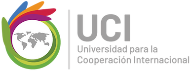 Univesidad Cooperacion Internacional.png