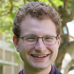 JACOB WASSERMAN