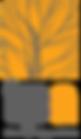 2019 LOGO TPA_Logo CLIP.png
