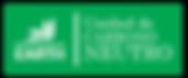 logo_cn_es.png