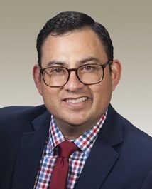 Jacob Andrade, M.D., Ph.D.