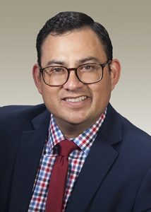 Jacob Andrade, M.D., Ph.D.