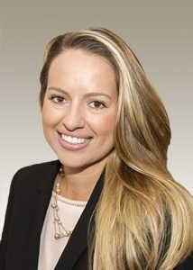 Lauren Tait, M.D.
