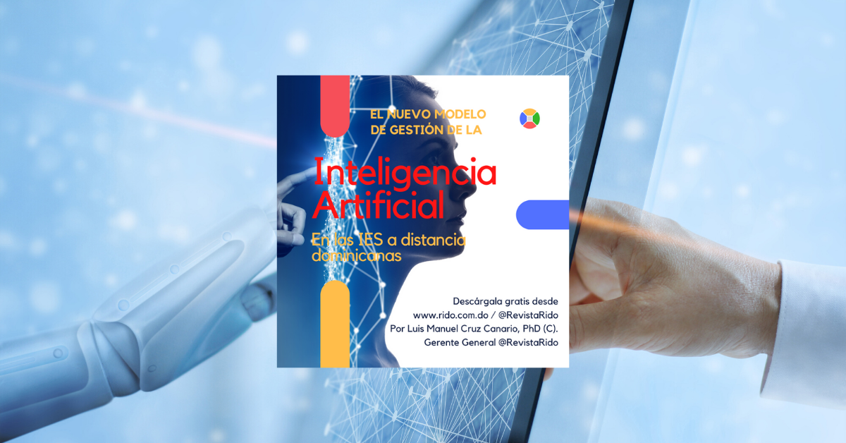 La Inteligencia Artificial