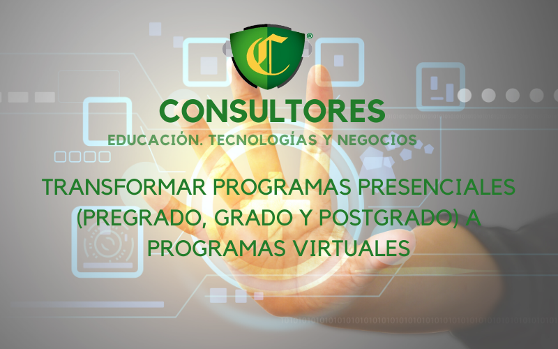 CONSULTORES-800-500-001 (1).png