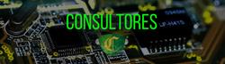 nuevo-Consultores