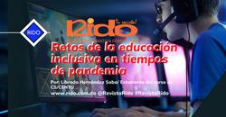 Retos de la educación inclusiva en tiempos de pandemia (3)