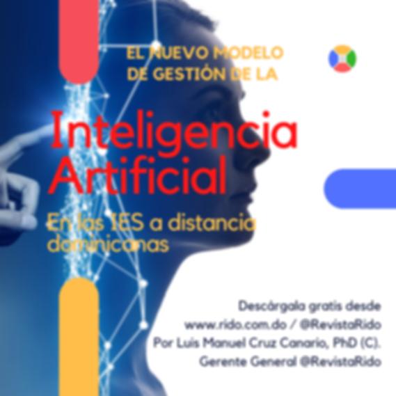 Inteligencia Artificial .png