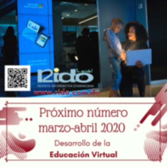 educacion-virtual (1).png