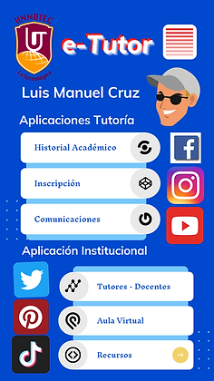 e-tutor (2).png