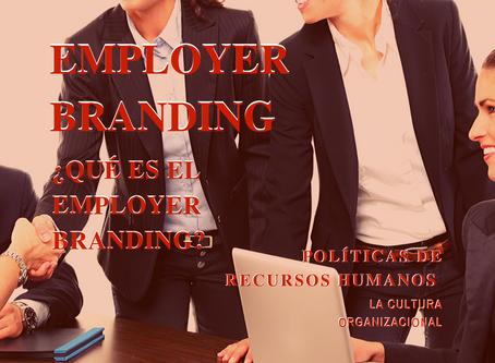 Employer Branding segunda parte