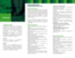 consultores_Mesa de trabajo 1 copia.jpg