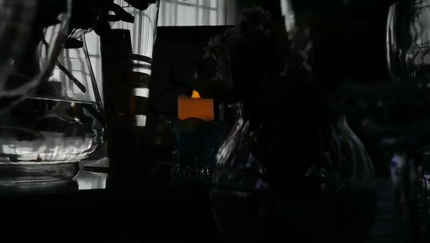 VIDEO-2021-04-14-13-05-35 (1).mp4