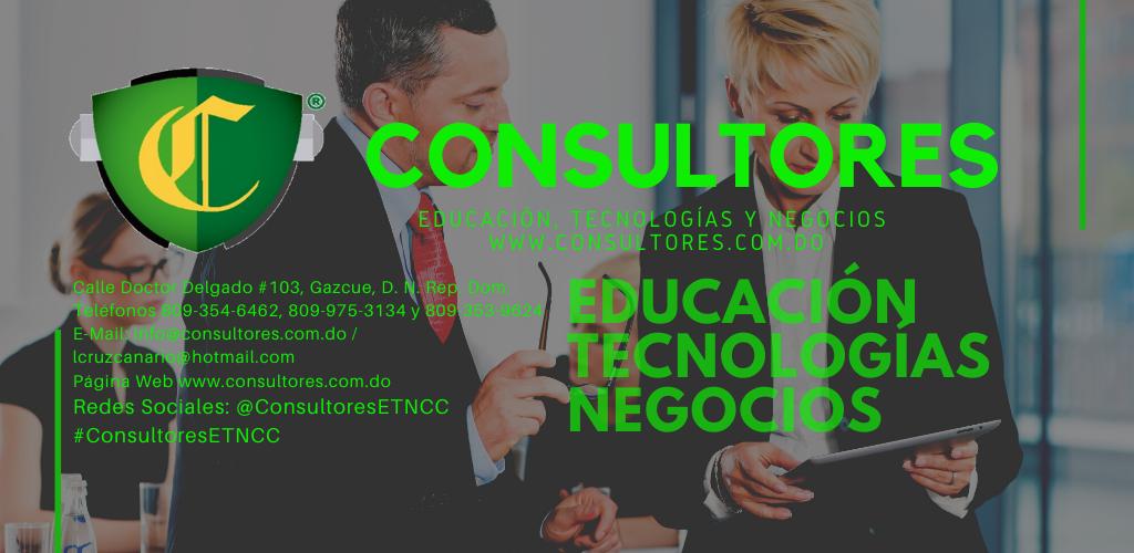 Copia consultores-nuevo.png