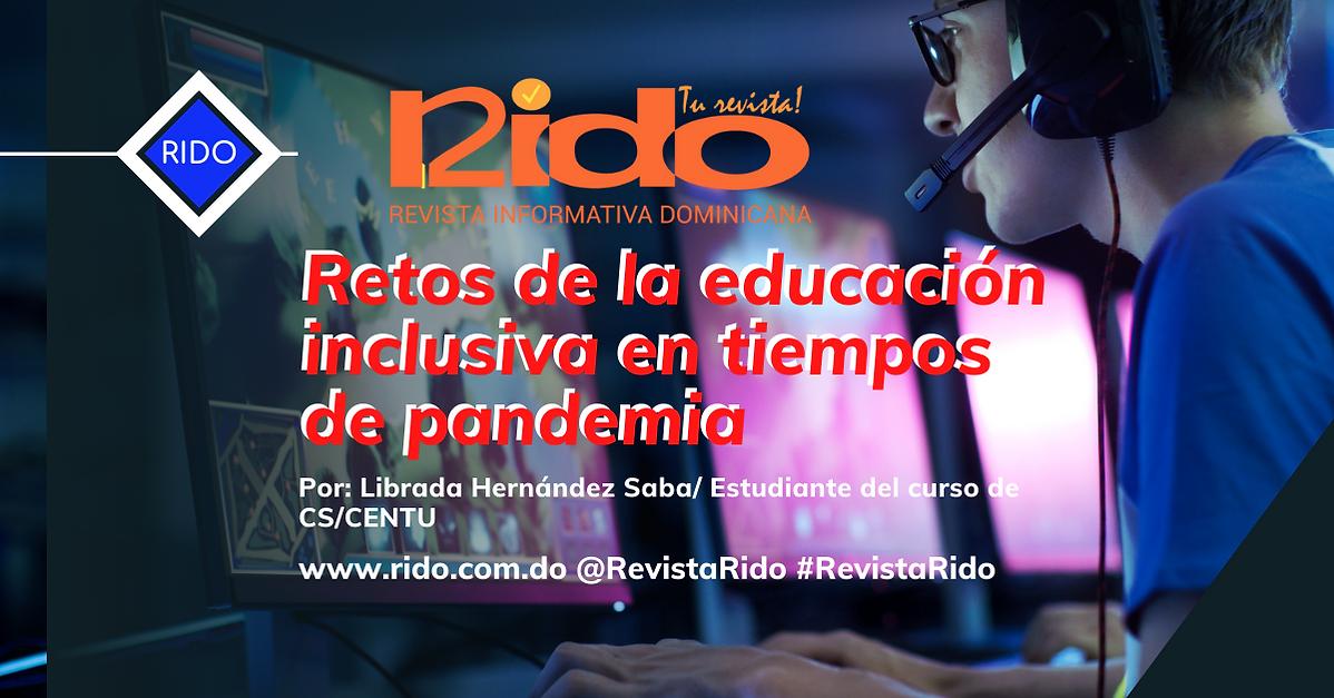 Retos de la educación inclusiva en tiempos de pandemia (2).png