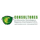 LOGO DE CONSULTORES.png