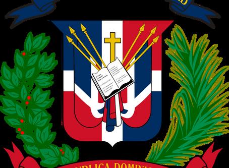 Un día como hoy 6 de noviembre conmemoramos el 175 aniversario de la Constitución Dominicana