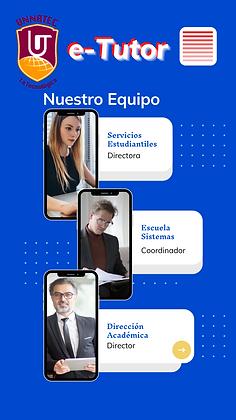 e-tutor (3).png