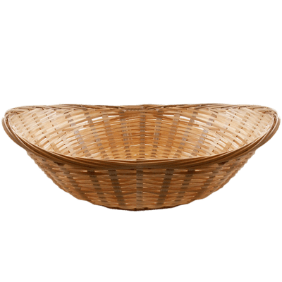 collection basket  best.png