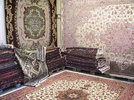 Venta de tapices