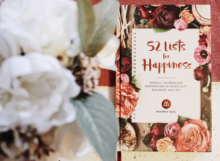 How to Reduce Stress by Journaling