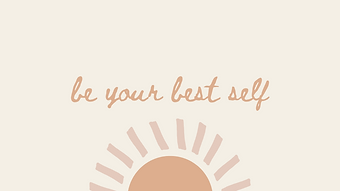 marley sue free wallpaper - be your best self