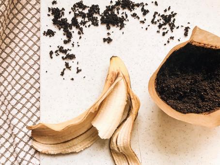 20+ Tips to Decrease Food Waste