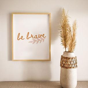 orange-be-brave-6_edited.jpg