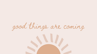 marley sue free wallpaper - good things are c