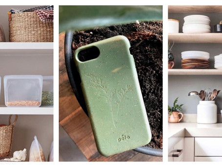 Best Eco-Friendly, Ethical, and Sustainable Black Friday Deals 2019