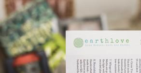 Eco Subscription Box | Earthlove