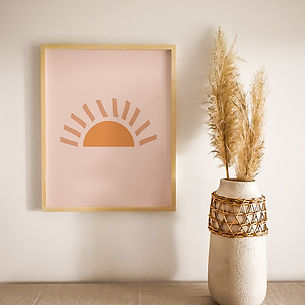 pink-big-sun-6_edited.jpg