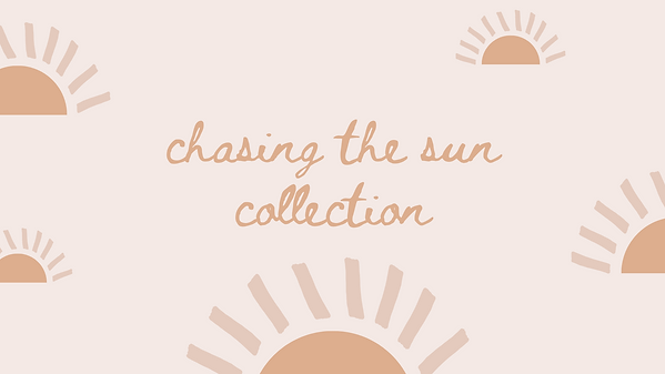 chasing the sun collection free wallpape