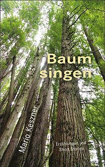 Baum singen