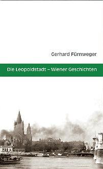 Die Leopoldstadt