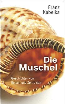 Die Muschel