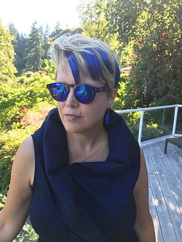 Jen Ms Blue.jpg