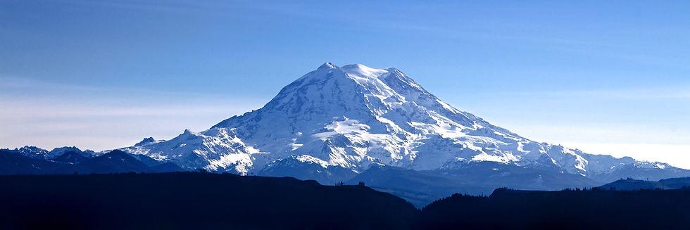 shutterstock_412218331 Mt Rainier.jpg