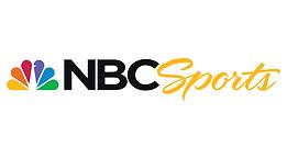 nbc-sports-logo-vector.png