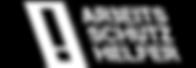 ASH_Logo.png