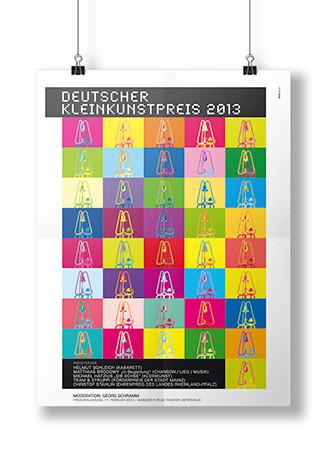 Unterhaus Mainz Deutscher Kleinkunstpreis