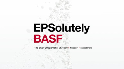 BASF SE Chemical Company Ludwigshafen