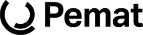 PEMAT_Logo.png