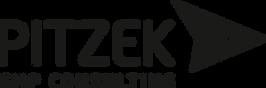 Logo_Pitzek.png