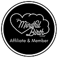 TMBG Affiliate Teacher & Member.png