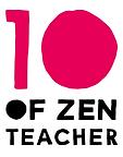 10 of zen.png