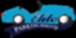 1Elite Logo.png